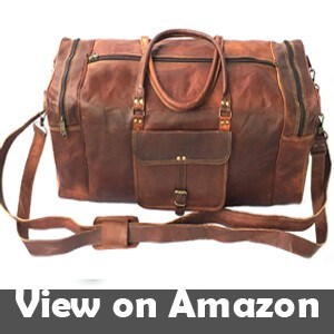 28-Inch-Real-Goat-Vintage-Leather-Large-Handmade- 1540b32959267