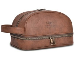 Best-Toiletry-Bags-for-Men