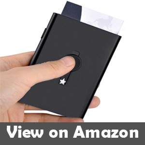10 best business card holders 2018 reviews buyers guide best business card holders 2018 colourmoves