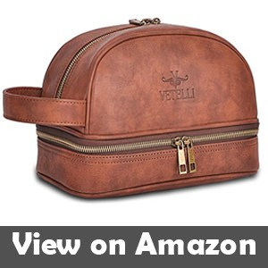 a009e504179f Vetelli-Leather-Toiletry-Bag-For-Men-(Dopp-Kit