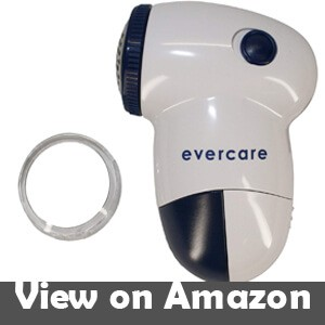 Evercare 1ea Fabric Shaver