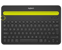 best-keyboard-for-android