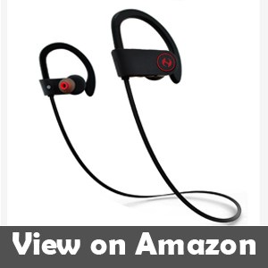 21e3396f216 10 - Best Bluetooth Earbuds Under $50 (July) 2019 Reviews [Buying Guide]
