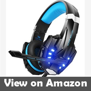 BENGOO-G9000-Stereo-Gaming-Headset