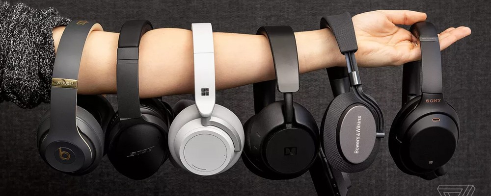 Best-Bluetooth-Noise-Cancelling-Headphones