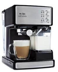 Best-Espresso-Machine