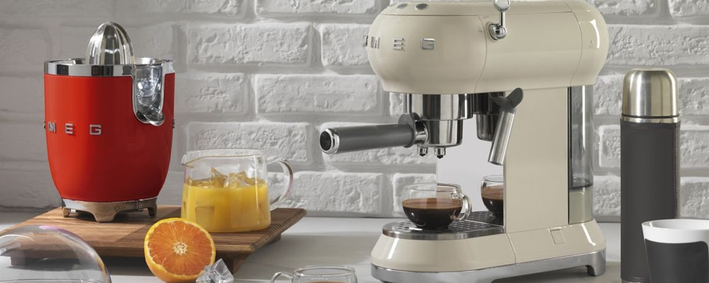 Best-Espresso-Machines-for-Home