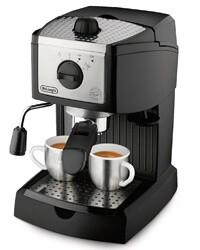 Best-Home-Espresso-Machine