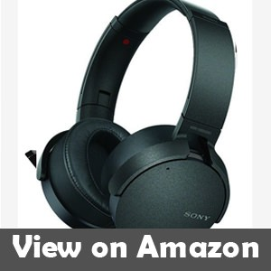 12 - Best Bluetooth Noise Cancelling Headphones 2019