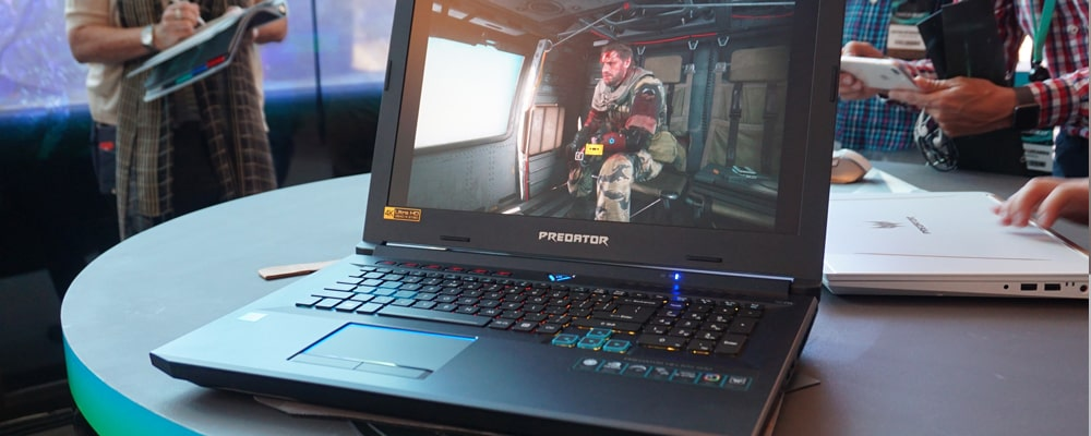 Best-Gaming-Laptop-Under-300$-min
