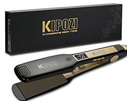 Best-Hair-Straightener-reviews