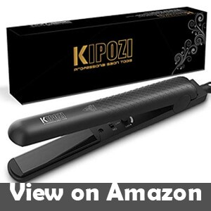 https://www.amazon.com/KIPOZI-Straightener-Professional-Adjustable-Temperature/dp/B07LFVKYVF/