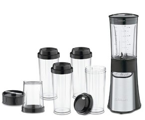 best personal blender for Shakes