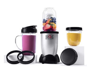 Best Portable Blender reviews