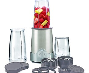 best usb blender
