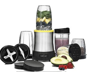 best portable blender usb