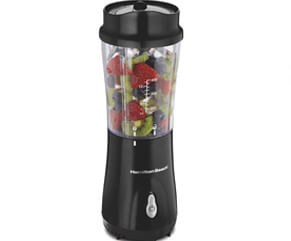 top portable blender