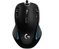 Best Claw Grip Gaming Mouse