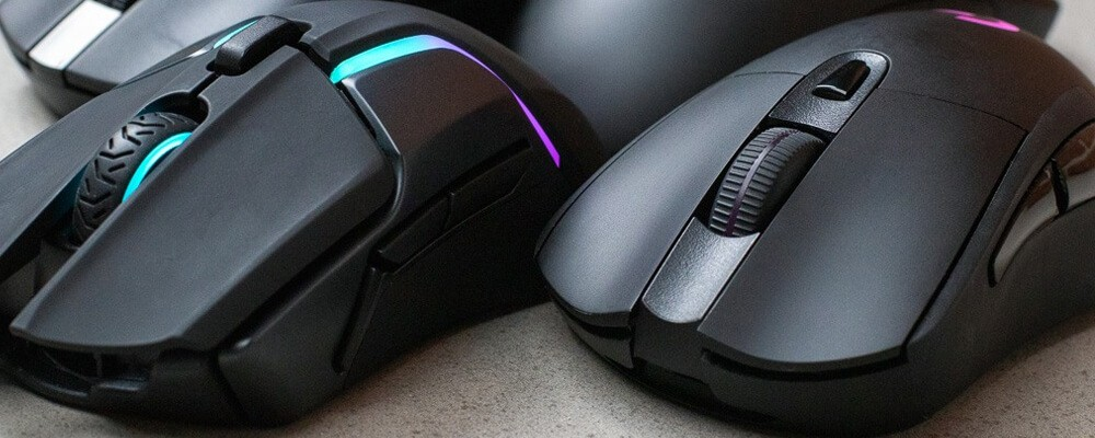Best-Claw-Grip-Mouse