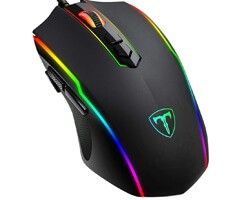 Best-Mouse-for-Claw-Grip