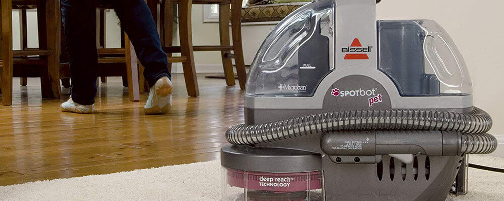 Best-Portable-Carpet-Cleaner