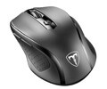 Best mice for Claw Grip