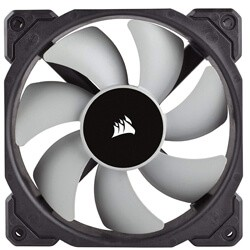 Corsair Hydro Series H100i PRO RGB AIO CPU Liquid Cooler