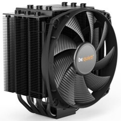 Dark Rock 4, BK021, 200W TDP, CPU Cooler