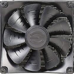 EVGA CLC 280mm All-In-One RGB LED CPULiquid Cooler