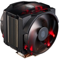 MasterAir Maker 8 High-end CPU Air Cooler