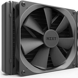 NZXT Kraken X62 280mm - RL-KRX62-02 CPU Liquid Cooler