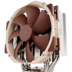 Noctua NH-U14S - Premium CPU Cooler