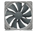 best 140mm case fans for airflow