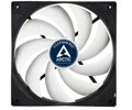 best 140mm gaming case fans