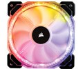 best 140mm rgb case fans
