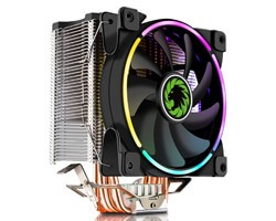 best-Liquid-cooler-for-i7-8700k