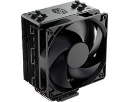 best air cooler for i7 8700K