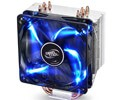 best air coolers for i7 8700k