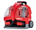 best bissell portable carpet cleaner