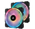 best case fan 140mm