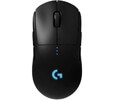 best claw grip wireless mouse