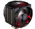 best cpu air cooler for i7 8700k
