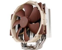 best-cpu-cooler-for-i7-8700k