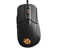 best logitech claw grip mouse