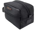 best mens hanging toiletry bag
