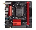 best motherboard for i7 7700k gaming