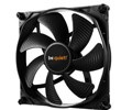 best pc case fans 140mm