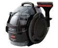 best portable carpet spot cleaner