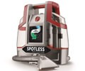 best portable spot carpet cleaner
