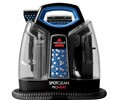 best rated portable carpet cleaner